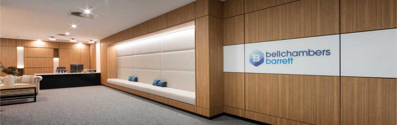 Bellchambers-office
